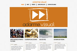 Adarme Visual