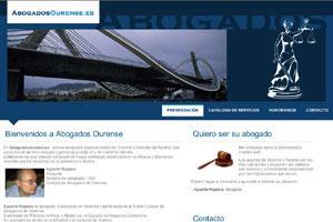 Abogados Ourense