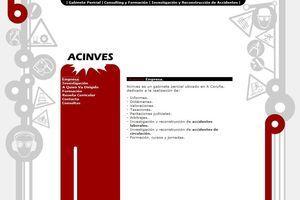 Acinves