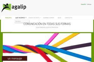 Agalip