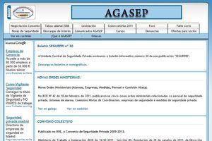 Agasep