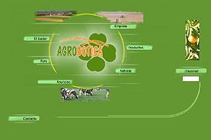 Agrobotica