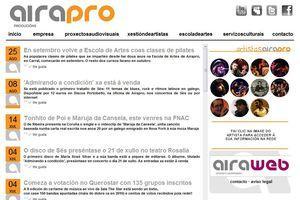 Airapro