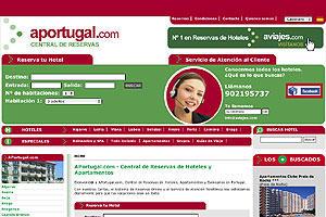 APortugal.com
