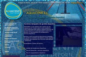 Aquacenit