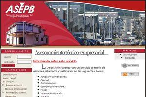 ASEP Bergondo