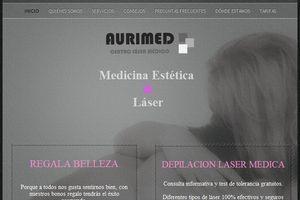 Aurimed