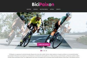 Bici Paixón