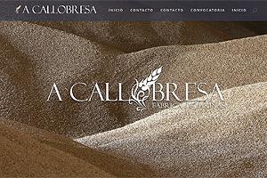 A Callobresa
