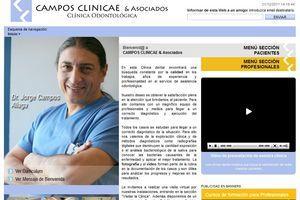Campos Clinicae
