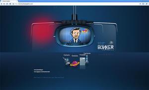 Bunker Graphics