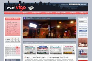 Más Vigo