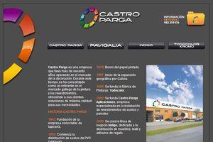 Castro Parga