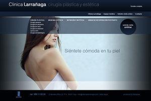 Clínica Larrañaga