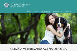 Clinica Veterinaria Lugo