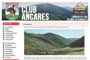 Club Ancares