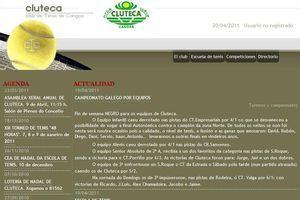 Cluteca