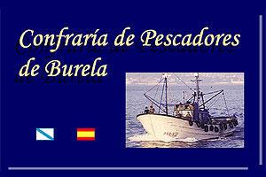 Cofradia de Pescadores de Burela