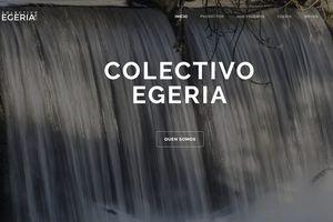 Colectivo Egeria