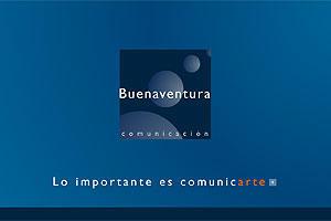 Buenaventura Comunicación