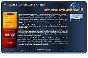 Conavi