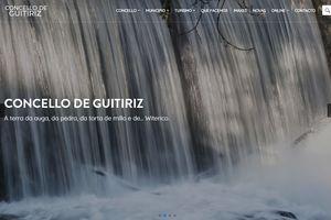 Concello de Guitiriz