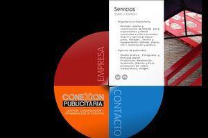 Conexión Publicitaria