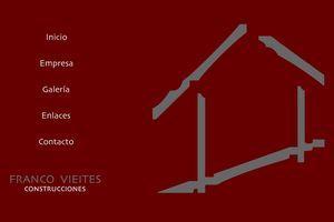 Construcciones Franco Vieites