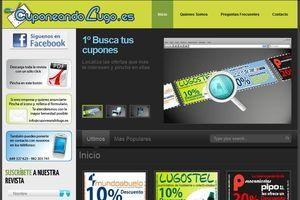 Cuponeando Lugo