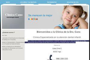 Clínica Cano
