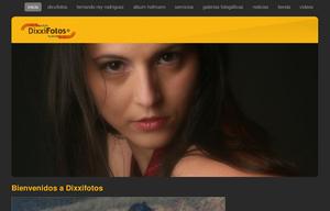 DixxiFotos