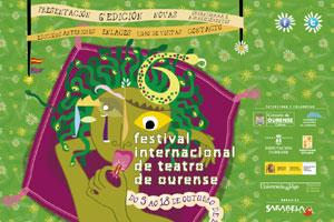 FITO Ourense