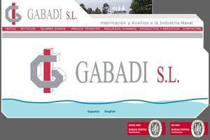 Gabadi
