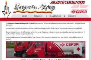 Abastecimientos Eugenia López