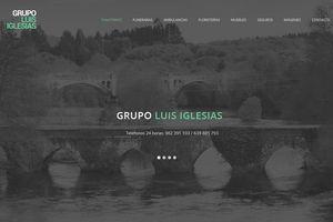 Grupo Luis Iglesias