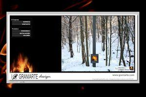 Graniarte Design