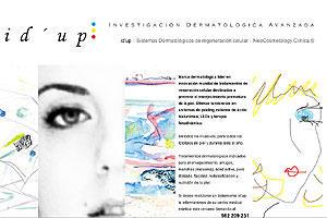 Investigación Dermatológica Avanzada