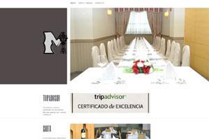 Restaurante Manuel Manuel