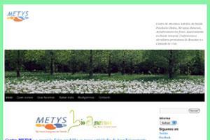 BioAgarimos Hixiene e Cosmética Natural