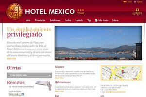 Hotel México