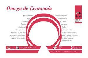 Omega de Economía