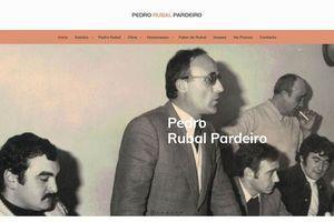 Pedro Rubal