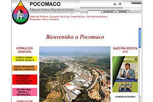 Pocomaco