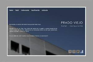 Restaurante Prado Viejo