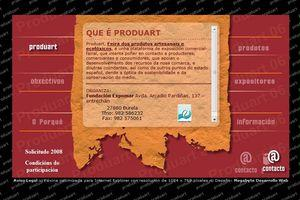Produart