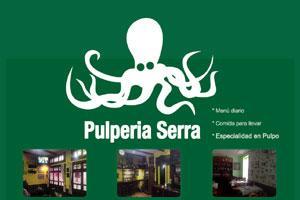 Pulpería Serra