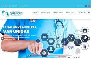 Quercus Medical Solutions