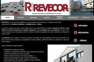 Revecor