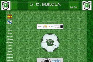 S.D. Burela