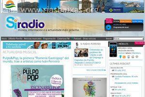 Cadena Si Radio